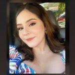 Alison Cardenas - @alisoncardenaas - Instagram