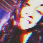 Alison Chung - @alison.chung - Instagram