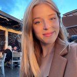 Alison Chung - @alison.chunggg - Instagram