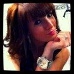 Alison Collard - @alisoncollard - Instagram