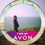 Alison Colton - @alison_colton - Instagram