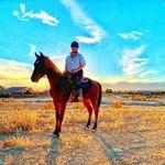 Alison Curcio - @vegas.horseback.lessons - Instagram