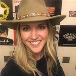 Alison Duffin - @alisndffin - Instagram