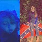 Alison Gilliam - @alison_paige_gilliam - Instagram