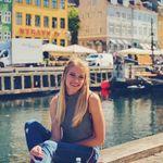 Alison Hollis - @alisonnhollis - Instagram
