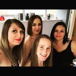 Alison Hollis - @alisonhollis6 - Instagram