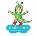 Alison McDermott - @toddler_sense_tullamarine - Instagram
