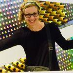Alison McGregor - @mcalison70 - Instagram