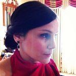 Alison Siwek Bramhall - @alisiwek - Instagram