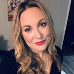 Alison Straub - @alison.straub.50 - Instagram