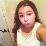 Alissa Aldridge - @_ali.aldridge_ - Instagram