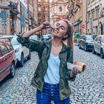 Alissa Boyce - @lisss_ann - Instagram