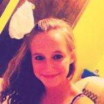 Alissa Cramer - @liddo_miss_perfect_ - Instagram