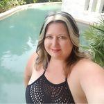 Alissa Dent- Travel Agent - @boerne_travel_agency - Instagram