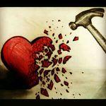 alissa farrow - @alissafarrow - Instagram
