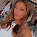 A L Y S S A - @alyssa_gaines - Instagram