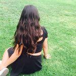 @alissa_hilton - Instagram