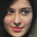 Aliya Hasan - @aliya_hasan_ - Instagram