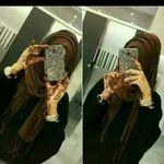 Aliya Hasan - @aliyahasan46 - Instagram