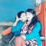 @Aliya hasan - @al_iya4782 - Instagram