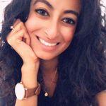 Aliya Jabri - @aliya_126 - Instagram