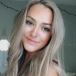 Aliya Johnson - @aliyamj - Instagram
