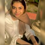 Aliya Kamal - @alia.portraits - Instagram