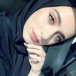 Aliyah Mohammed - @aliyahmohammed4 - Instagram