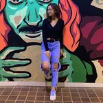 Aliyah - @aliyah.randolph - Instagram