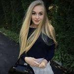 Aliza Stark - @alizastark772 - Instagram