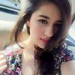 Mia Khaleefa - @alizastark8382019 - Instagram