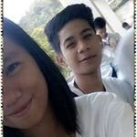 Allan Baluyot - @adrianbaluyot123 - Instagram
