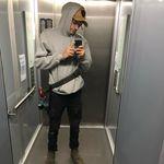 Keenan Allan - @keenan_allan - Instagram