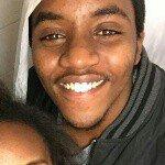 Allan Munyaneza - @allanmuny - Instagram