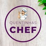 ALLAN NICOLLAS - @quentinhasdochef_ - Instagram