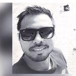 Allan Ohara - @allanberthling - Instagram