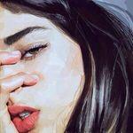 Ангелина - @allen_angel_666 - Instagram