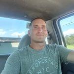 Allen Barfield - @allenbarfield - Instagram