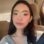 Andrea Allen Fulton - @andreafulton__ - Instagram
