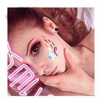 ⭐️alena Schefer - @coldcrystalsinside - Instagram