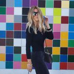 Lisa Allen   Salty Lashes - @lisa_allen - Instagram