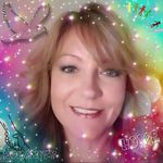 Denise Stoller-allen - @stollerallen - Instagram