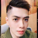 Allen Tsai - @naokitsai - Instagram