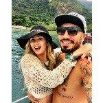 fernando e aline - @fernando_e_aline_ex_bbb - Instagram