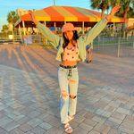Allie Dudley - @allie.b.dudley - Instagram