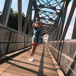 Allie Gleason - @_.allie.gleason._ - Instagram