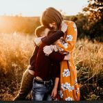 Allison Stokes Carnahan - @allison.carnahan.5 - Instagram