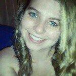 Allison Dunham - @dunhama2 - Instagram