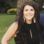 Allison Legasa Hilbert - @allisonlegasa - Instagram