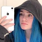 Allison Hilliard - @allie_bailey12 - Instagram